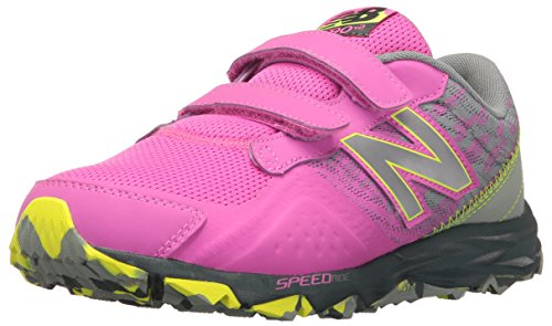 New Balance KE690V2 Running Shoes product image
