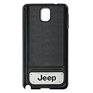 Samsung Galaxy Note 3 Phone Case Cover Jeep logo JP8513