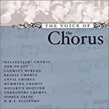 Voice of the Chorus