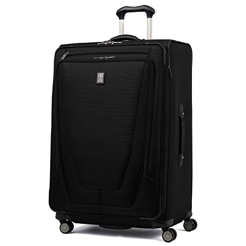 - Travelpro Luggage Crew 11 29