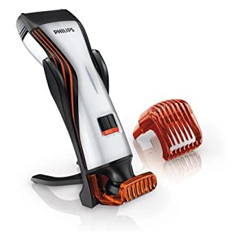 Philips Norelco All-in-one styler & shaver