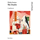 Philip Guston: The Studio (AFTERALL)