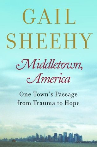 middletown-america-one-towns-passage-from-trauma-to-hope