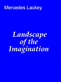Landscape of the Imagination (Vows and Honor)