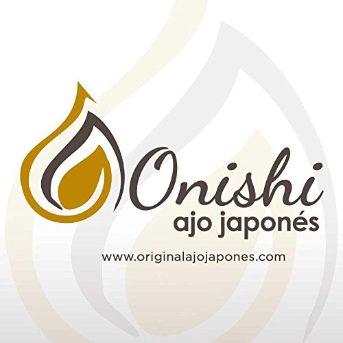 Amazon.com: Ajo Japones (3 Oz Bag) / Japanese Garlic by Ajo Japones Onishi: Health & Personal Care