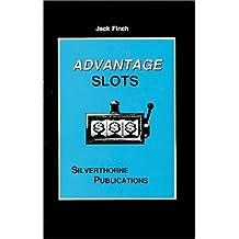 Advantage Slots