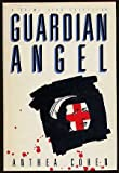 img - for Guardian Angel (Crime Club) by Anthea Cohen (1985-07-05) book / textbook / text book