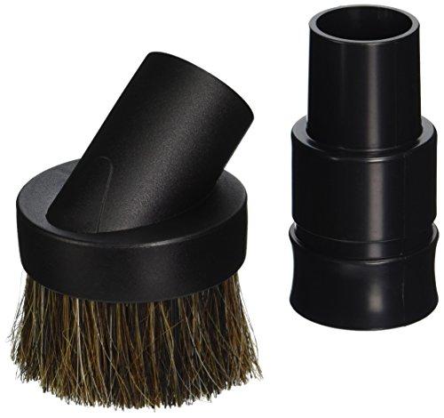 MaximalPower VA DS FL Shark Adapter Vacuum Brush, ONE Size, Black (Brush Adapters)