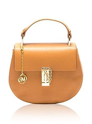 spesso Best of Italian Handbags | Moda italiana e del design di marca  HD16