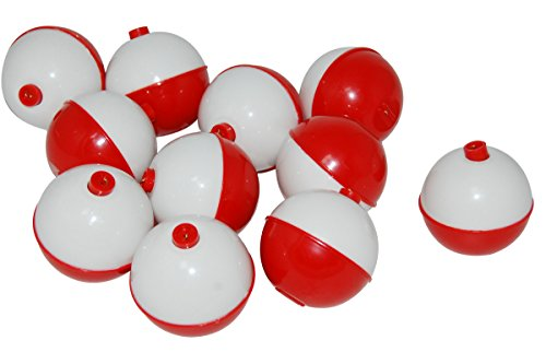 Bestselling Fishing Marker Buoys