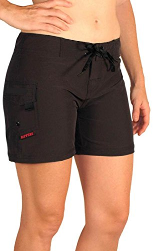 ad4130d30b Maui Rippers Women's Board Shorts (B00H5BHX8Y) | Amazon price tracker /  tracking, Amazon price history charts, Amazon price watches, Amazon price  drop ...