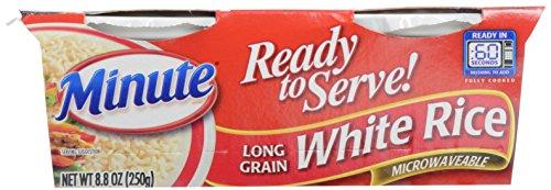 ready rice white - 5