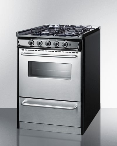 small apartment oven - 8