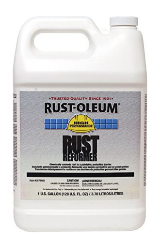 rust-oleum-3575402-high-performance-3575-system-rust-reformer-coating-low-voc-1-gallon-black-2-pack