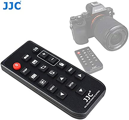 Door Access Control Kit with Electric Strike Lock Remote Control 433mhz Electric Cloning 4 Channel Universal Copy Code Gate Garage Door Opener Key RF Fob Univers
