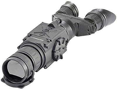 Command 640 2-16x50 (60 Hz) Thermal Imaging Bi-Ocular, FLIR Tau 2 - 640x512 (17?m) 60Hz Core, 50 mm Lens from Armasight Inc.