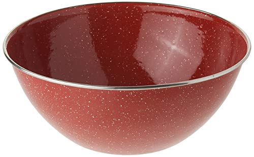Gsi Mixing Bowl - GSI Outdoors Pioneer 9.5