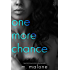 One More Chance (The Alexanders)