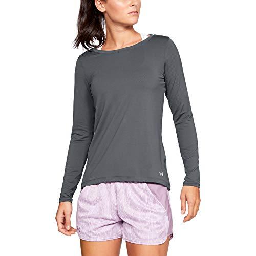 Bestselling Girls FitnessShirts