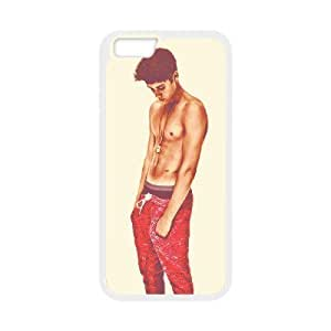 """Justin Bieber Customized Cover Case for Iphone6 4.7"""",custom phone case ygtg-699952"""