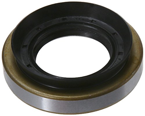 Seal Axle Rear Toyota (Timken 710419 Axle Differential Seal)