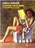 Image of Il Piacere