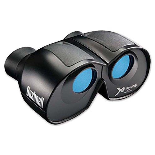 Bushnell Xtra-Wide 4 x 30mm Binocular