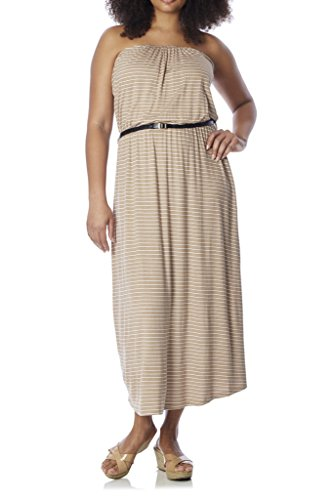 Buy belted asymmetrical pocket dress - 5