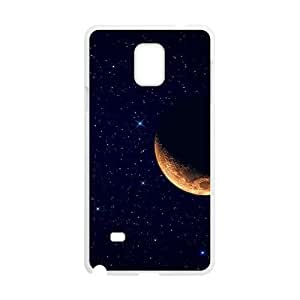 Generic Case Rihanna For Ipod Touch 5 Cover A8Z8877970