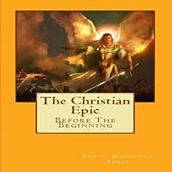 The Christian Epic