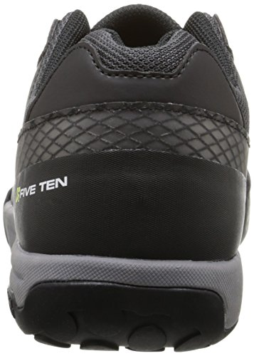 Five Ten Freerider Contact Men's MTB Shoes