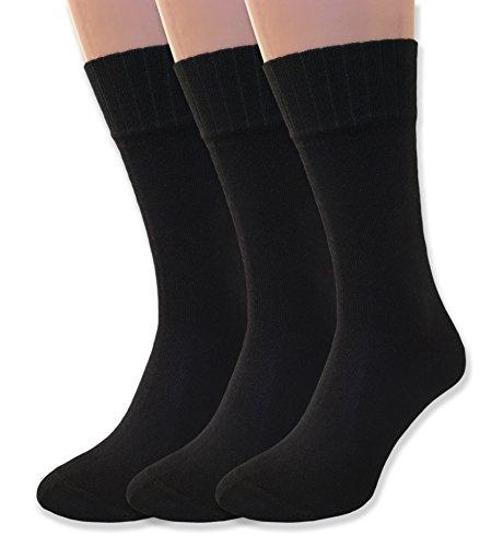 PETANI Mens Socks Premium European