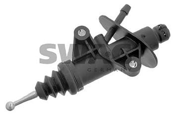 SWAG - Kit Maestro/Esclavo Cilindro de Embrague, 30 93 4838: Amazon.es: Coche y moto