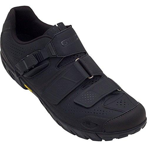 のヒープ道徳の関係ない(ジロ) Giro メンズ 自転車 シューズ?靴 Giro Terraduro Cycling Shoes [並行輸入品]