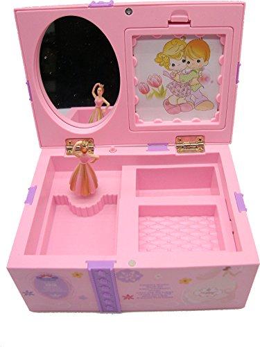 xieccx-the-music-and-dance-girl-jewelry-box-art-disc-music-box-make-up-case-jewelry-box-home-decor