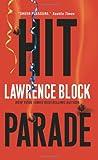Hit Parade, Lawrence Block, 0060840897
