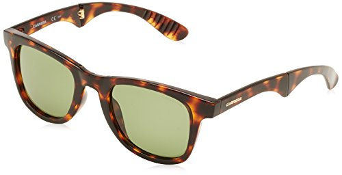 Carrera Mens Men's 6000/Fd/S - Sunglasses Carrera 6000