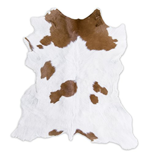 RODEO Blended Calf skin