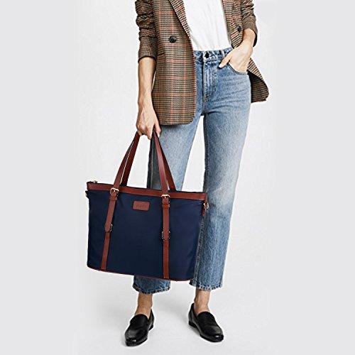 Buy work tote bags
