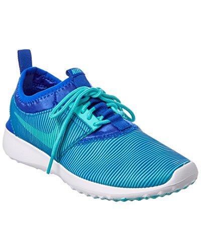 quality design 40444 0286b Galleon - Nike Womens Juvenate Trainer, 7, Blue