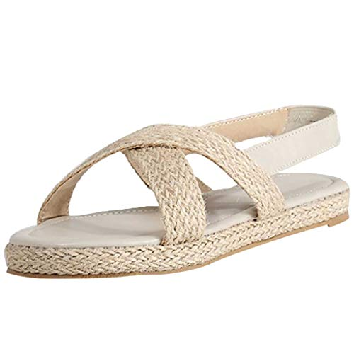 - Closed Toe Strappy Sandals Ankle Strap Sandals Party wear Sandals Platform Slip on Sandals Silver Summer Sandals Jelly Sandals Brown Leather Strappy Sandals Shoes for Women Hawaiian Sandals