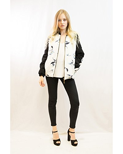 Exceptional Products - Chaqueta - para mujer blanco