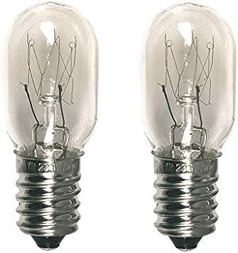 HEITECH LED-Kühlschranklampe 1 Stück