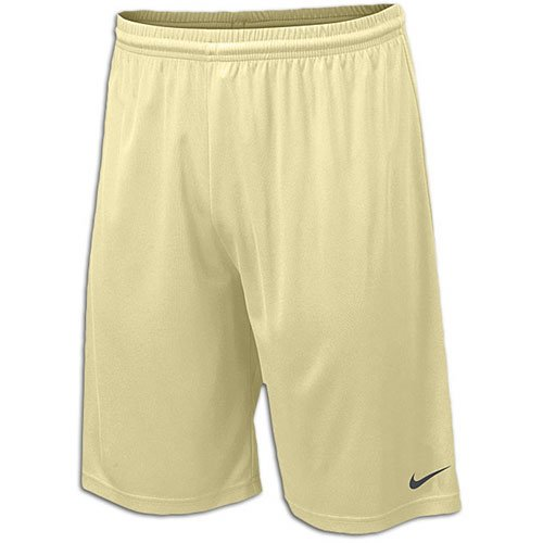 MENS TEAM FLY SHORT / Nike Team Fly 10