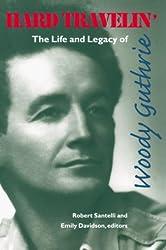 Amazon.com: Robert Santelli: Books, Biography, Blog