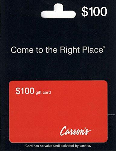 bonton-carsons-100-gift-card