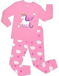 67971e9cb Girls Sleepwear and Robes
