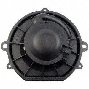 03 mercury sable blower motor - 7