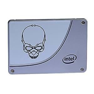 Intel SSDSC2BP240G410 730 Series 240GB SSD