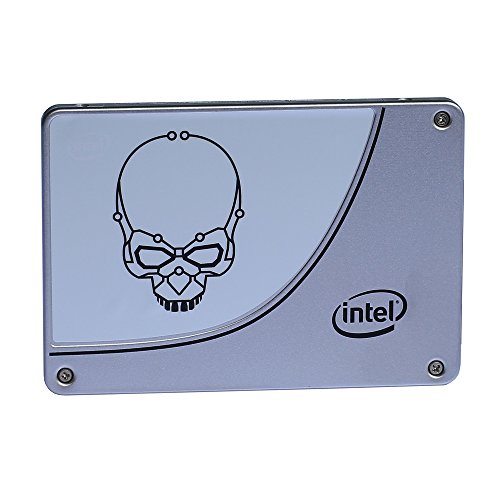 Intel SSDSC2BP240G410 730 240GB SSD